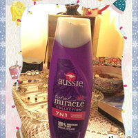 Aussie Total Miracle 7N1 Conditioner uploaded by Maryann A.
