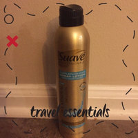 Suave Professionals Replenishing Spray Lotion Body Moisturizer Sea Mineral Infusion uploaded by Devin F.