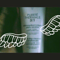 Vichy Purete Thermale 3 IN 1 One Step Cleanser 300 ml uploaded by Shanon j.