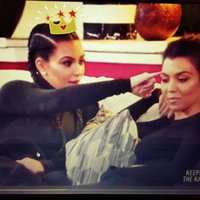 Keeping Up With the Kardashians uploaded by Amerisa S.