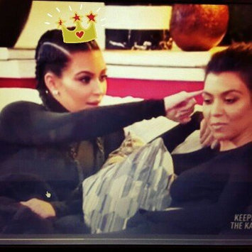 Photo of Keeping Up With the Kardashians uploaded by Amerisa S.