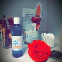 Lunette FeelBetter Liquid Menstrual Cup Wash uploaded by Michaela Ö.