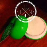TONYMOLY Appletox Smooth Massage Peeling Cream 80g uploaded by Cátia O.