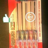 Pentel RSVP Fine Line Sketching Pens - 5 Color Set uploaded by Jamilatu A.