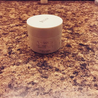 Julep No Limits Luxe Hydrating Cream uploaded by Dell D.