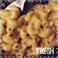 Evol Gluten Free Smoked Gouda Mac and Cheese 8oz uploaded by Kady E.