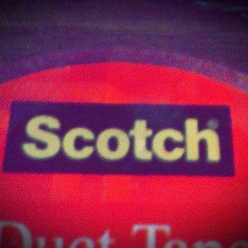 Photo of Scotch SCOTCH 0.75