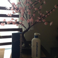 Dermalogica Conditioning Body Wash uploaded by Karla C.