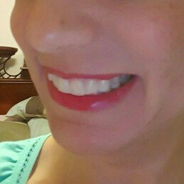 Photo of Clinique Chubby Colour Lip Set uploaded by Tracy T.