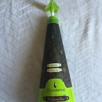 Macadamia Natural Oil Rejuvenating Shampoo uploaded by Layla B.
