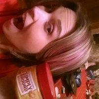 Peter Pan Crunchy Honey Roast Peanut Spread 16.3 Oz Plastic Jar uploaded by Amanda B.