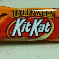 Kit Kat Orange and Cream uploaded by Samantha G.