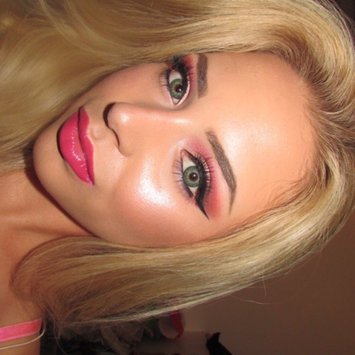 Photo of Ardell® 117 Lashes uploaded by Angelica P.