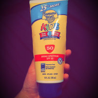 Banana Boat Sport Quik Dri Scalp Spray Sunscreen uploaded by Citlaly C.