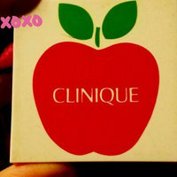 Clinique Red Apple Palette Travel Exclusive Eye Shadow uploaded by Hayli S.