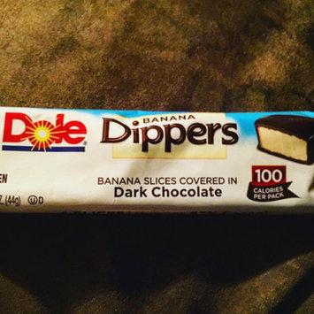 Dole® Banana Dippers  uploaded by Amanda O.