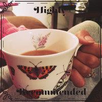 Twinings Irish Breakfast Tea, 50 ea uploaded by Kariny R.