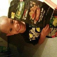 Eatsmart Snacks™ Spicy Black Bean Tortilla Chip uploaded by Karla B.
