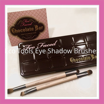 Eco Tools EcoTools Eye Enhancing Duo Set uploaded by Donna M.