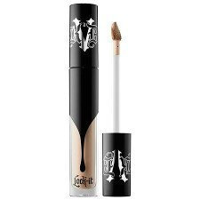 Kat Von D Cosmetics uploaded by Lara L.