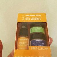 Ole Henriksen 3 Little Wonders(TM) Mini Collection uploaded by Shiela D.
