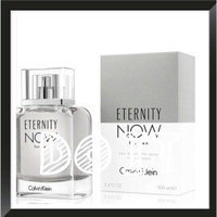Calvin Klein Eternity Now For Men Eau de Toilette uploaded by Gelacio A.