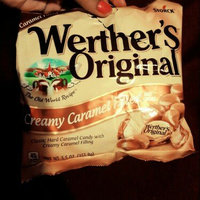 Werther's Original Hard Candies uploaded by Nashalys E.