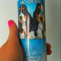 Bio Groom Tearless Fluffy Puppy Conditioning Shampoo - 12 fl oz uploaded by Vanessa M.