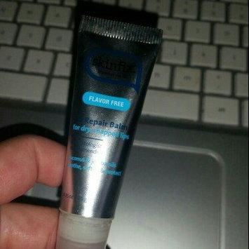 Skinfix Lip Repair Balm uploaded by Lindsay W.