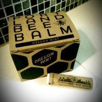 Portland Bee Balm Chapstick (Single tube) uploaded by Tiffany H.