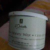 L'orbette L' Orbette Honey Wax uploaded by karina n.