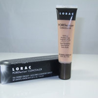 Lorac POREfection Concealer uploaded by Grayson H.