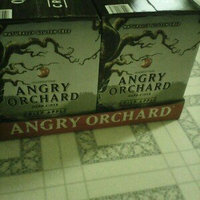 Angry Orchard Cider  uploaded by Amanda Z.