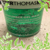 Peter Thomas Roth Cucumber Gel Masque uploaded by Lauren B.