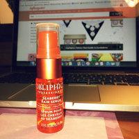 Obliphica Professional Fine to Medium Seaberry Serum uploaded by Alaina W.