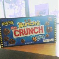 Nestlé BUNCHA CRUNCH uploaded by Genesis R.
