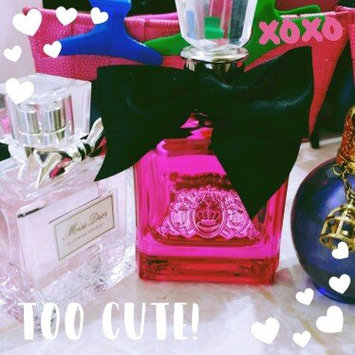 Photo of Juicy Couture Viva la Noir Gift Set uploaded by Jess W.