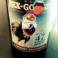 Rex Goliath Cabernet Sauvignon Wine 750 ml uploaded by stephanie f.