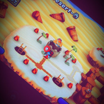 Photo of Nintendo New Super Mario Bros. Wii - Rvlpsmne uploaded by genesis b.
