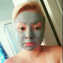 Photo of Altchek MD 5-Minute Clay Renewal Mask, Honey/Grey/Clay (Honey/Charcoal/Clay) uploaded by Jay K.
