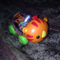 Fisher-Price Poppity Pop Tiger uploaded by Mallory R.
