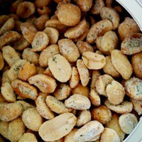 Lord Nut Levington El Chedderales Seasoned Peanuts, 8 oz uploaded by ALisa J.
