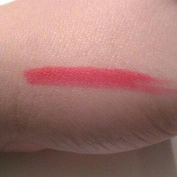 Photo of Avon Glimmersticks Lip Liner, 0.01 oz/ Red Brick uploaded by Whitney G.