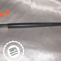 Mary Kay® Cream Eye Color/Concealer Brush uploaded by Tati B.