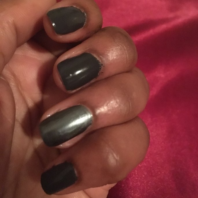 Color Club Nail Polish uploaded by Everist W.