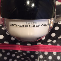 NUANCE by Salma Hayek NUANCE by Selma Hayek Anti-Aging Super Cream AM/PM (BOXED) uploaded by Sam O.
