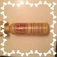 Pet Head Oatmeal Natural Shampoo 12oz PH10117 uploaded by Sharon S.