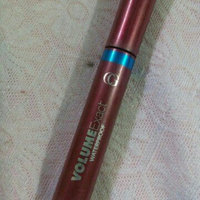 COVERGIRL Volume Exact Mascara uploaded by Desirée T.