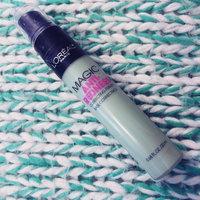 L'Oréal Studio Secrets Secret No.2 Anti-Redness Primer uploaded by Olivia B.