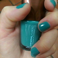 Mineral Fusion Nail Polish uploaded by Lorelei K.